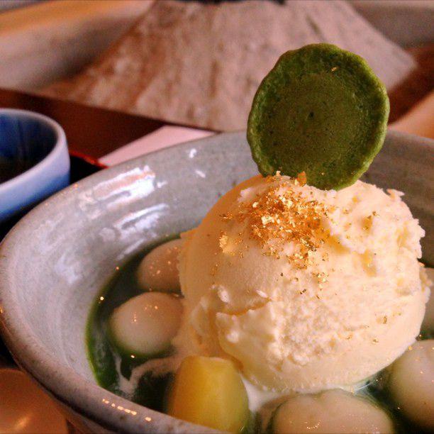 1度は行ってみたい。金沢「ひがし茶屋街」の素敵なカフェ20選
