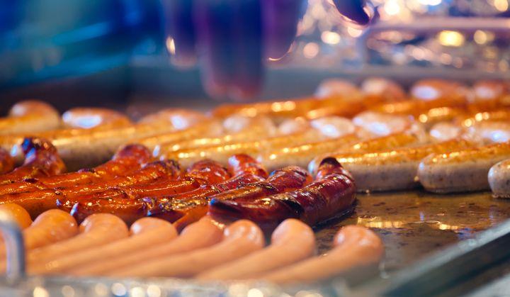 ドイツ旅行で必ず食べるべき!現地で味わいたいドイツの絶品グルメ10選