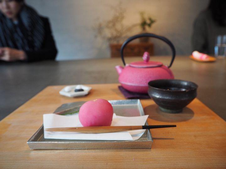 自分用にも買いたくなる!大阪のオシャレで可愛い人気「スイーツ土産」12選