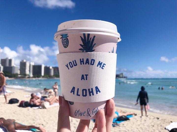 """旅行前に必ず読んで!ハワイ旅行で知っておくべき""""10個のこと""""とは"""