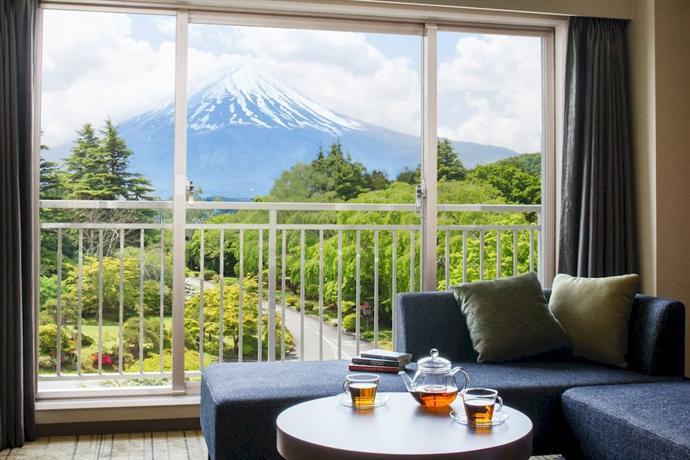 山梨に行ったら絶対泊まりたい!山梨の魅力を満喫できるおすすめホテルTOP20