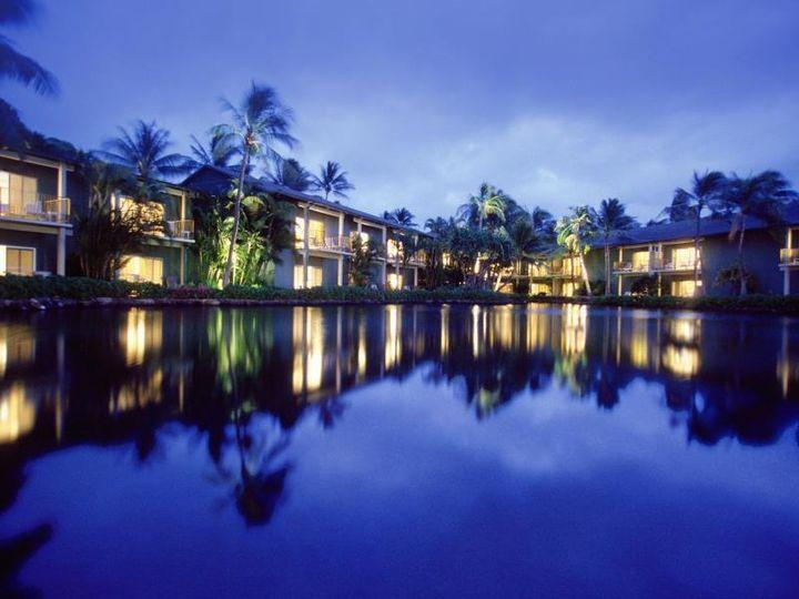 【人気の島別】大人のカップル旅で行きたい!ハワイの高級ホテル10選