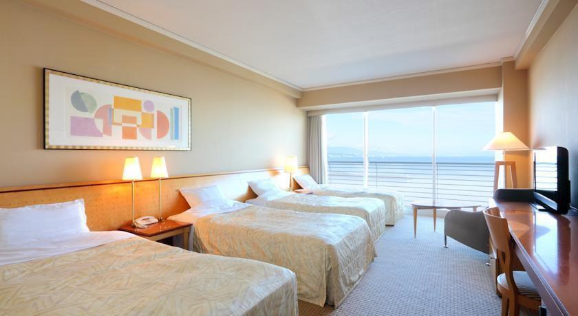 琵琶湖ホテル | RETRIP[リトリップ]