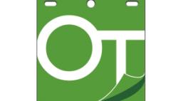 Logo Toonz