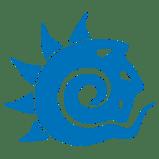 Logo 3D Lightwave