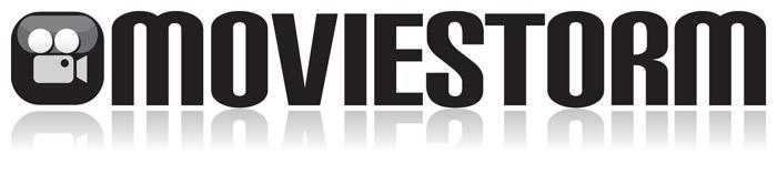 Logo MovieStorm