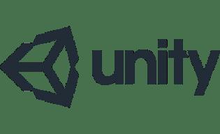 Logo Persatuan