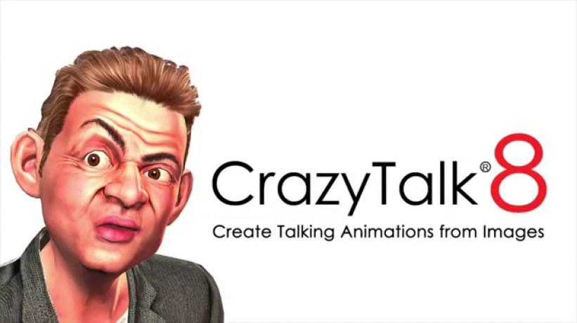 Logo Bicara Gila