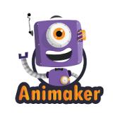 Logo Pembuat Animasi