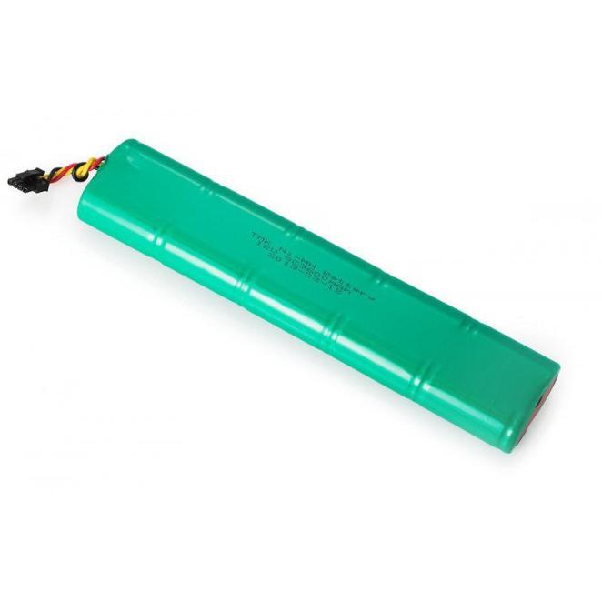 Baterie Neato - série Botvac