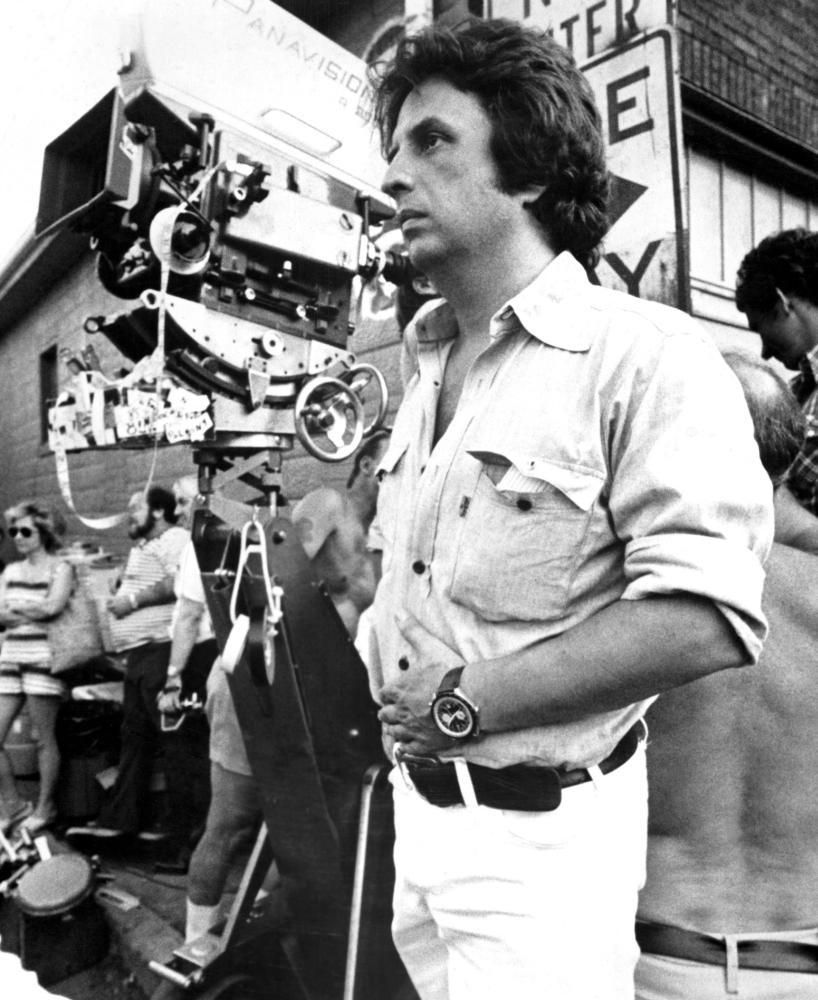 Image result for michael cimino