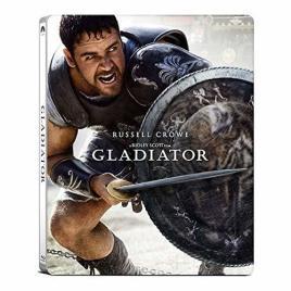 content Gladiator