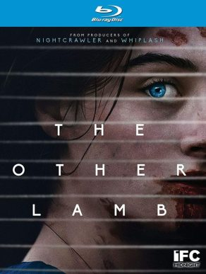 content Other Lamb