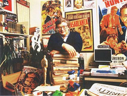 Roger_old_office425pix.jpg