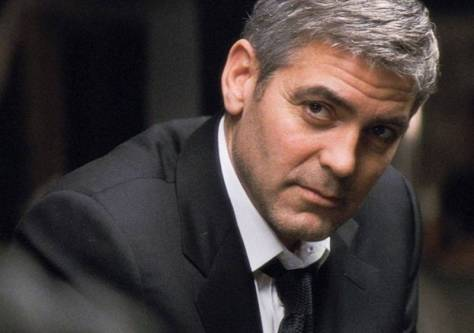 Image result for michael clayton movie