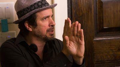 "Just Keep Digging: Michael Cuesta on ""Kill the Messenger ..."