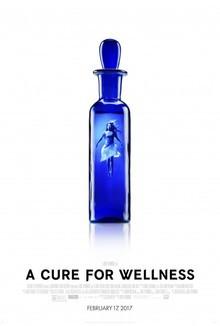 Widget cure for wellness