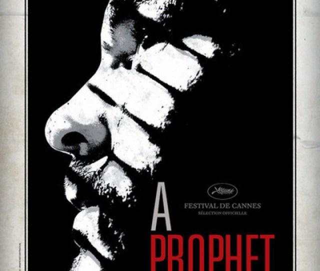 A Prophet 2010