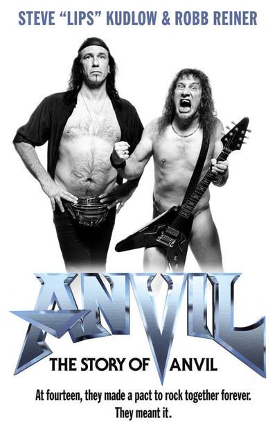 Résultats de recherche d'images pour «the story of anvil»