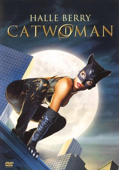 https://i1.wp.com/static.rogerebert.com/uploads/movie/movie_poster/catwoman-2004/large_oAVEECLiXA1PvQU7thuppOFbJHd.jpg