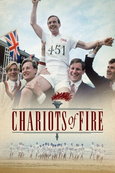 Image result for chariots of fire movie
