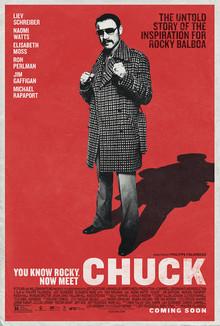 Widget chuck poster 2017 4