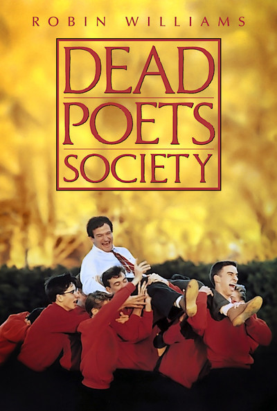 Image result for dead poets society movie
