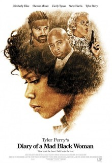 Widget 600full diary of a mad black woman poster