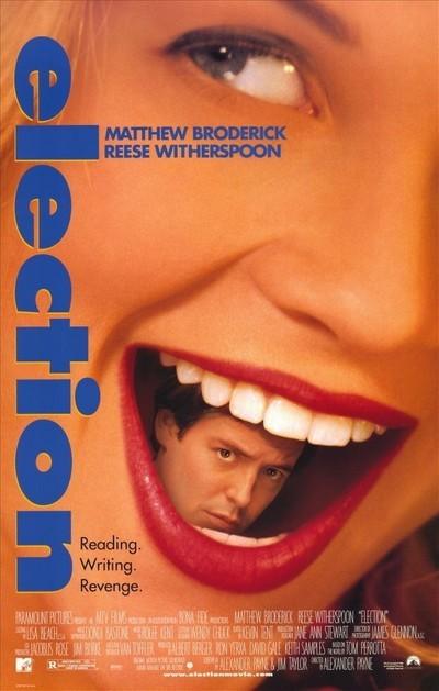 https://i1.wp.com/static.rogerebert.com/uploads/movie/movie_poster/election-1999/large_kNcnVGhCqhIz0KIaMWwgMJx6b4I.jpg