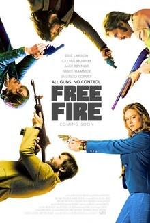 Widget free fire ver12