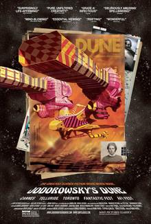 Widget_jodorowsky_dune_poster