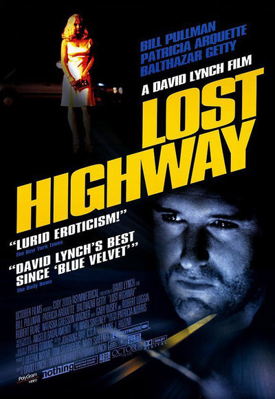 https://i1.wp.com/static.rogerebert.com/uploads/movie/movie_poster/lost-highway-1997/large_eGo3LDTBghZhlI3FZAfMPNnVDJv.jpg