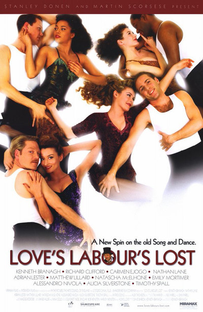 2002 watch elsker for online evigt dig Elsker dig