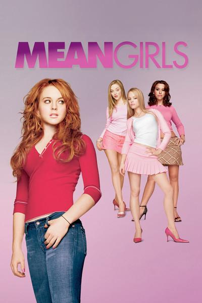 Resultado de imagen de Mean Girls