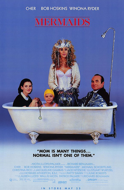 Image result for mermaids movie