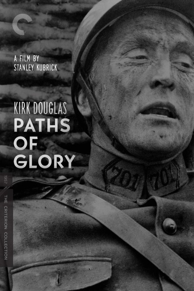 https://i1.wp.com/static.rogerebert.com/uploads/movie/movie_poster/paths-of-glory-1957/large_9tywZpPg1Ye3U3EI6I2TxNjhv2m.jpg