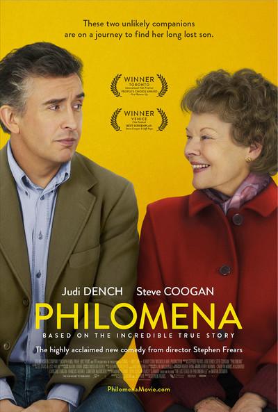 https://i1.wp.com/static.rogerebert.com/uploads/movie/movie_poster/philomena-2013/large_t0lmgwu12ryZvmNCcL6QKDsGYwG.jpg