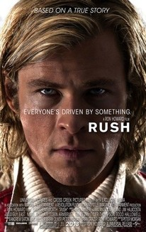 Widget_rush-2013-movie-poster