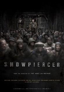 Widget_snowpiercer