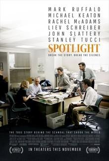 Widget spotlight poster 2015 2