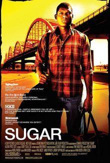 Widget sugar ver2 xlg