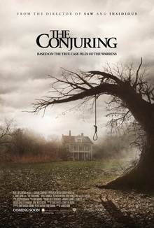 Widget_the-conjuring-poster