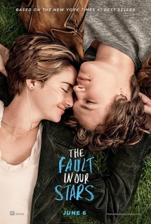 Widget_fault_in_our_stars