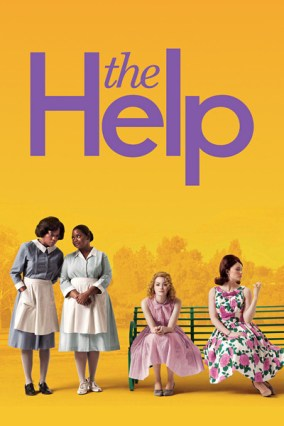 Image result for The Help (2011)