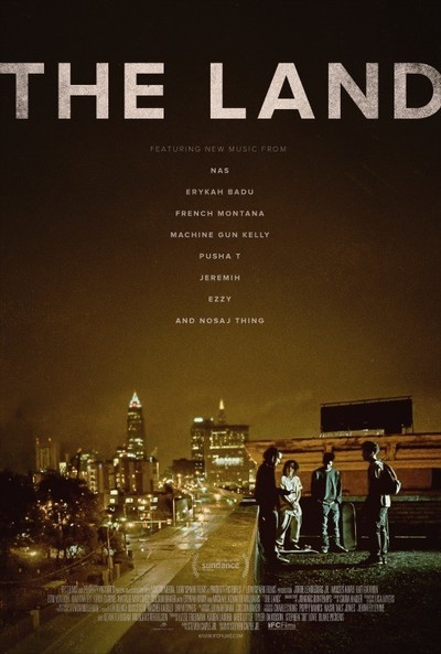 The Land Movie Review Amp Film Summary 2016 Roger Ebert