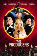 Image result for the producers movie 2005