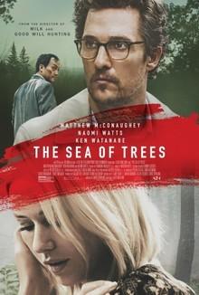 Widget sea of trees ver5