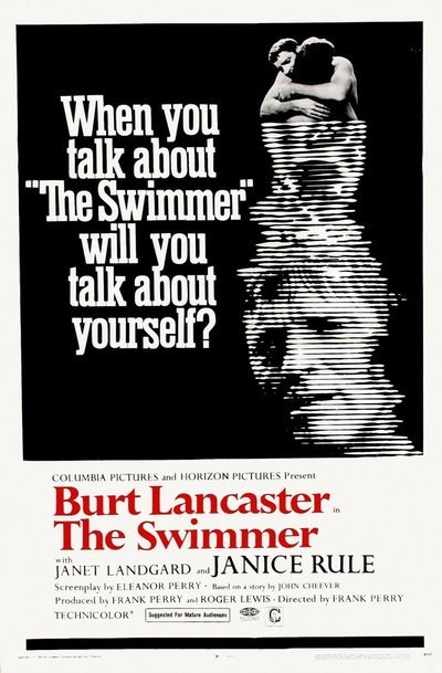 https://i1.wp.com/static.rogerebert.com/uploads/movie/movie_poster/the-swimmer-1968/large_z4a7klrcVjry1QdyIxoRabY3tgT.jpg