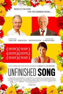 Widget_unfinishedsong-2013-poster