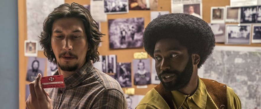 best movies of august 2018